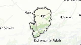 Cartina / Kilb