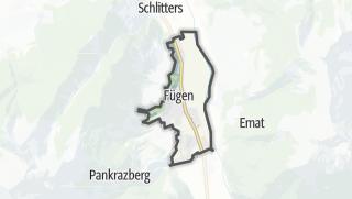 Karte / Fügen
