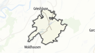 Map / Taufkirchen