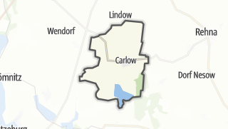 Carte / Carlow