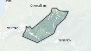 地图 / Introzzo