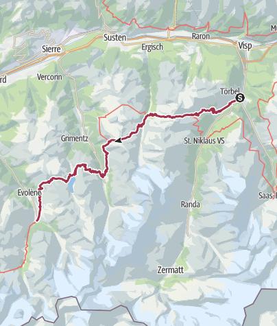 Map / AlpinArcTrail-15-Stalden-Les_Haudères
