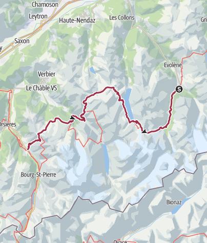 Map / AlpinArcTrail-16-Les_Haudères-Liddes