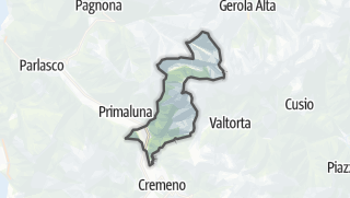 地图 / Introbio