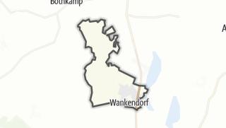 Map / Wankendorf