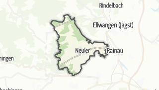 地图 / Neuler