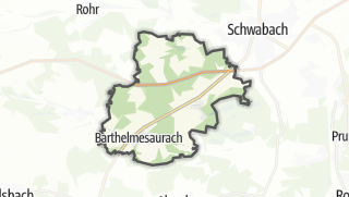 Carte / Kammerstein