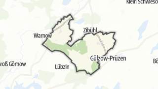 Carte / Tarnow