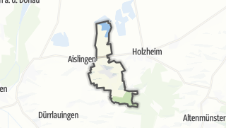 Mapa / Glött