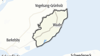 Map / Waabs
