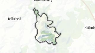 地图 / Mauel