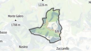 Map / Erli