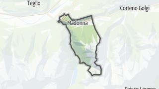 מפה / Aprica