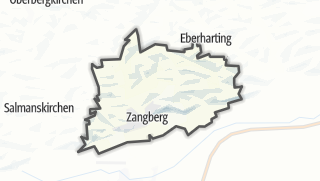 Map / Zangberg