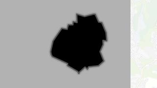 Hartă / Albiolo