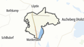 Map / Stolpe
