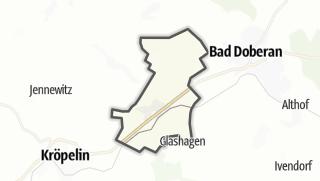 מפה / Reddelich