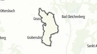 מפה / Poppendorf