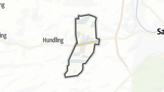 Mapa / Ippling