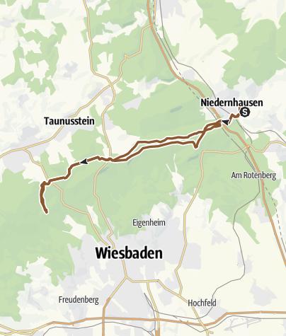 Karte / Sbt 20150411