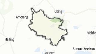 地图 / Pittenhart