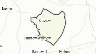 地图 / Brüssow