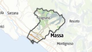 地图 / Carrara