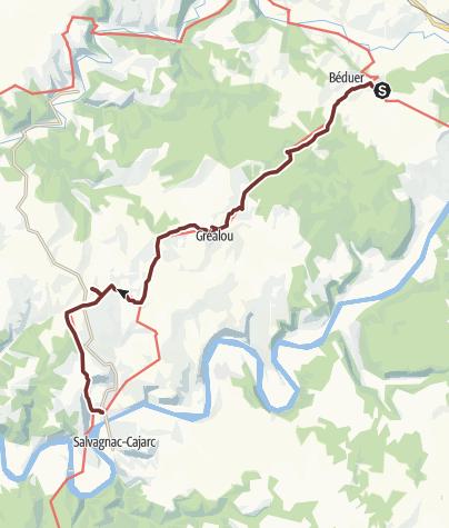 Jakobsweg Frankreich Spanien Karte.Jakobsweg Frankreich Good Karte Jakobsweg Von Burgos Nach