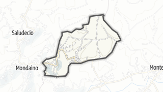 Kart / Montegridolfo