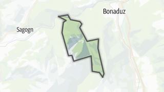 Carte / Versam