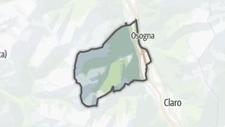 地图 / Lodrino