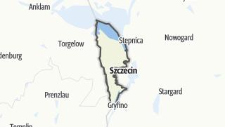 Mappa / Policki