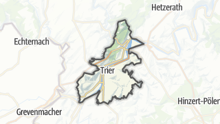 Map / Trier