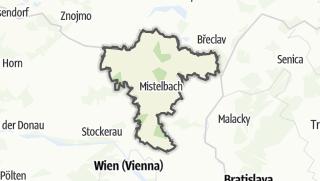 מפה / מיסטלבך