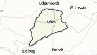 Mappa / Aalten