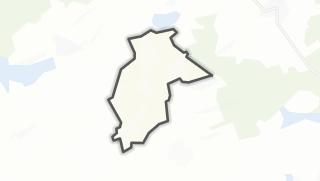 Mapa / Desseling