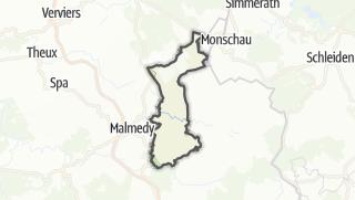 מפה / Waimes