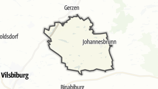 Kart / Schalkham