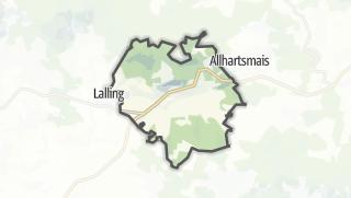 地图 / Hunding