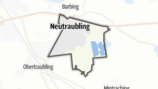 Carte / Neutraubling