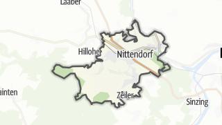 Carte / Nittendorf