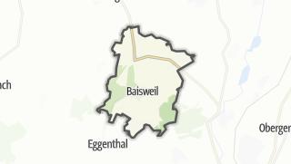 Map / Baisweil