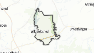Map / Wildpoldsried