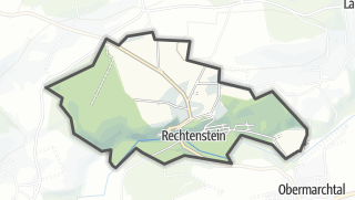 Cartina / Rechtenstein