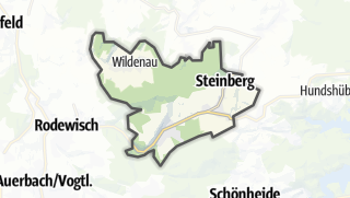 地图 / Steinberg