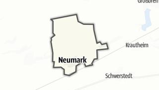 地图 / Neumark