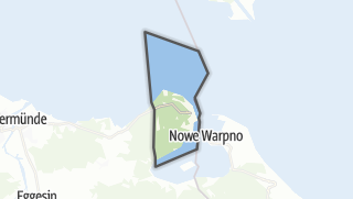 地图 / Altwarp
