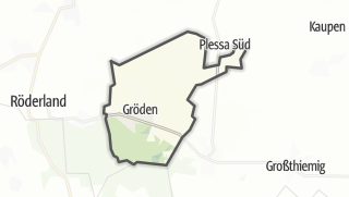 地图 / Val Gardena