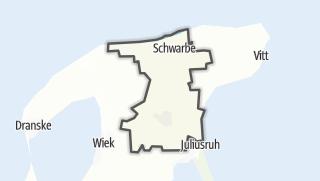 地图 / Altenkirchen