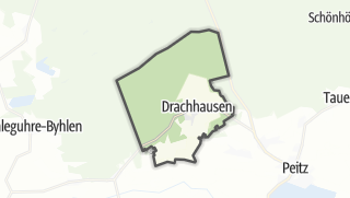 Carte / Drachhausen